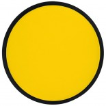 Frisbee, kolor żółty 5837908