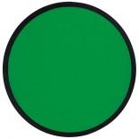 Frisbee, kolor zielony 5837909
