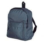 Praktyczny plecak 6416177