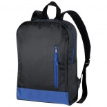 Plecak, kolor niebieski 6868804