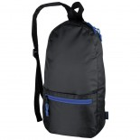 Plecak, kolor niebieski 6869704