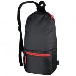 Plecak, kolor czerwony 6869705