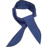 Szalik chłodzący, kolor niebieski 6888104