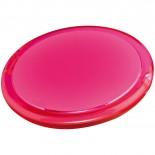 Małe lusterko, kolor różowy 7825711
