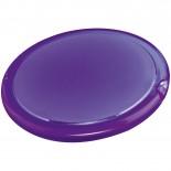 Małe lusterko, kolor fioletowy 7825712