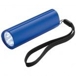 Latarka, kolor niebieski 8793304