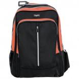 Ferraghini Plecak, kolor pomarańczowy F16410