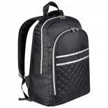 Plecak, kolor czarny F18803